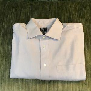 Jos A Bank shirt